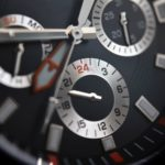 Job Opening for Watchmaker (King of Prussia, PA)