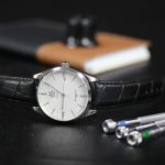 Job Opening for Watchmaker (Denver, CO)