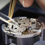 Job Opening for Watchmaker (Encino,LA)