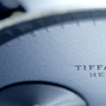 Watchmaker Job Opening at Tiffany (Astoria, NY )