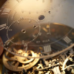 Job Opening for Watchmaker (Cheltenham,PA)