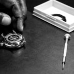 Job Opening for Watchmaker (Birmingham,MI)