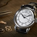 Job Opening for Watchmaker (Manchester,UK)