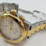 Job Opening for Watchmaker (Columbus,OH)