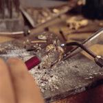 Job Opening for Bench Jeweler (Chandler,AZ)