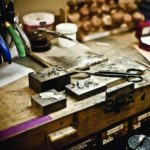 Job Opening for Bench Jeweler (Concord, CA)