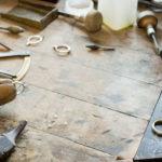 Job Opening for Bench Jeweler (Chandler, AZ)