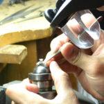 Vacancy for Bench Jeweler (Cortland, NY)