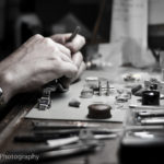 Job Opening for Watchmaker (Bala-Cynwyd,PA)