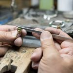Vacancy for Bench Jeweler (Sevierville,TN)