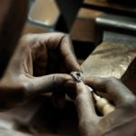 Vacancy for Bench Jeweler (Charleston,SC)