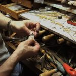 Vacancy for Bench Jeweler (Englewood,CO)