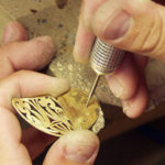 Job Opening for Bench Jeweler (San Antonio, TX)