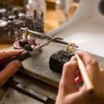 Vacancy for Bench Jeweler (Knoxville, TN)