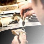 Job Opening for Bench Jeweler (Ventura, CA)
