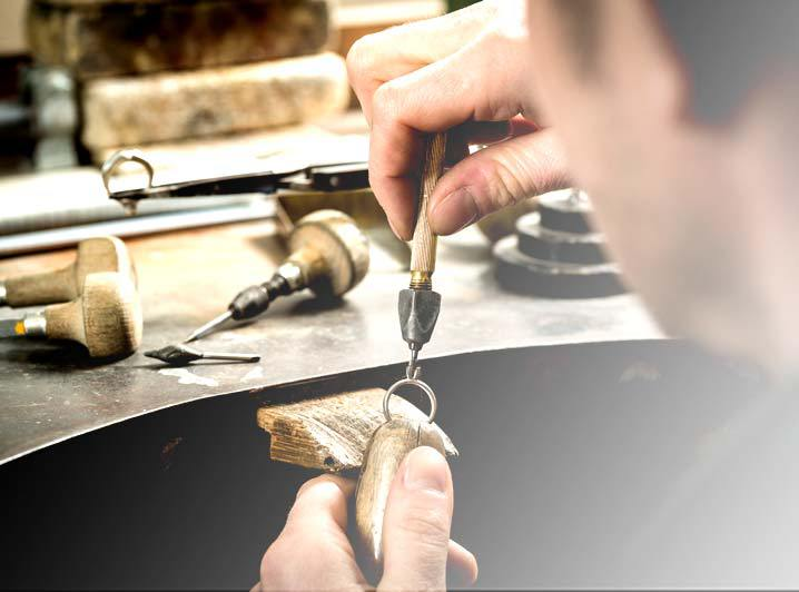 Job Opening For Bench Jeweler Ventura Ca Esslinger