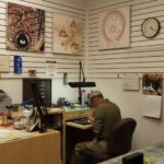 Job Opening for Watchmaker (Santa Rosa,CA)