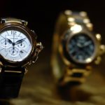 Luxury Swiss Watchmakers Buys Online Marketplace Watchfinder