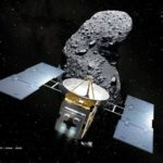 Gold Rush Asteroid Could Make Everyone on Earth a Billionaire