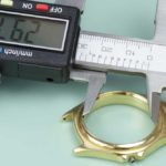 How to Measure for a Crystal Gasket