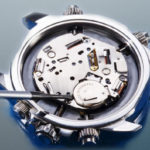 Job Opening for Watchmaker (St.Thomas,US)