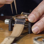 Job Opening for Watchmaker (Orlando, FL)
