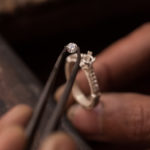 Vacancy for Bench Jeweler (Los Angeles, CA)