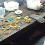 Job Opening for Bench Jeweler (Cockeysville, MD)