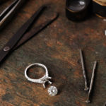 Job Opening for Bench Jeweler (Glendale, AZ)
