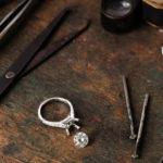 Job Opening for Bench Jeweler (Glendale, AZ)