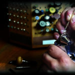 Vacancy for Bench Jeweler (Surrey, BC)