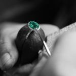 Vacancy for Bench Jeweler (Stockport,CH)
