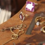 Vacancy for Bench Jeweler (Springdale,AR)