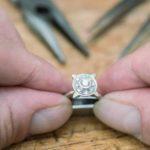 Vacancy for Bench Jeweler (Bethel,CT)