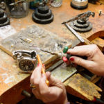 Job Opening for Watchmaker (United Kindom,UK)