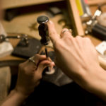 Vacancy for Bench Jeweler (Bozeman, MT)