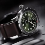 Vacancy for Watchmaker (Collegeville, PA)