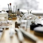 Job Opening for Watchmaker (Truro,UK)