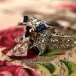 Vacancy for Bench Jeweler (Highland, IL)