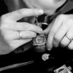 Job Opening for Watchmaker (Cardiff, GB)