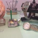 Job Opening for Watchmaker (Miami Beach,FL)