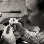 Job Opening for Bench Jeweler (Bournemouth,BU)