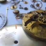 Job Opening for Watchmaker (Springfield, NJ)