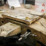 Vacancy for Bench Jeweler (Loxahatchee, FL)