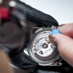 Job Opening for Watchmaker (Secaucus, NJ)