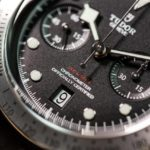 Vacancy for Watchmaker (Liverpool ,UK)
