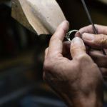 Vacancy for Bench Jeweler (Midtown,UK)
