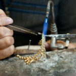 Vacancy for Bench Jeweler (Leeds,GB)