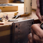 Vacancy for Bench Jeweler (Oak Ridge,TN)