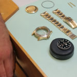 Job Opening for Watchmaker (Uttoxeter,UK)